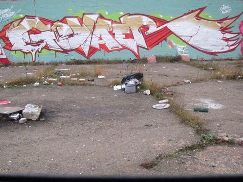 BraskArtBlogGraffiti23