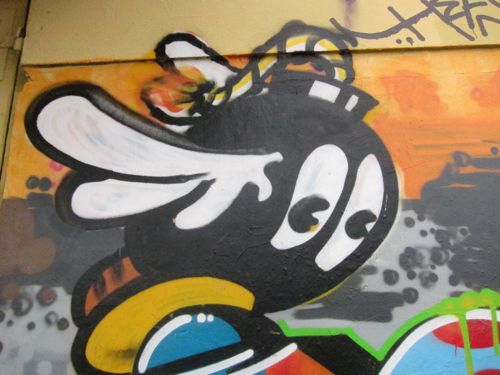 BraskArtBlogGraffiti26