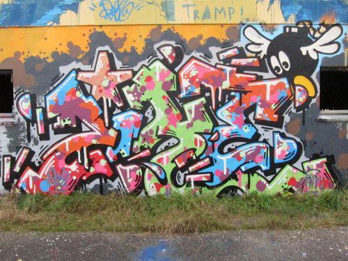 BraskArtBlogGraffiti27