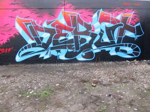 BraskArtBlogGraffiti29