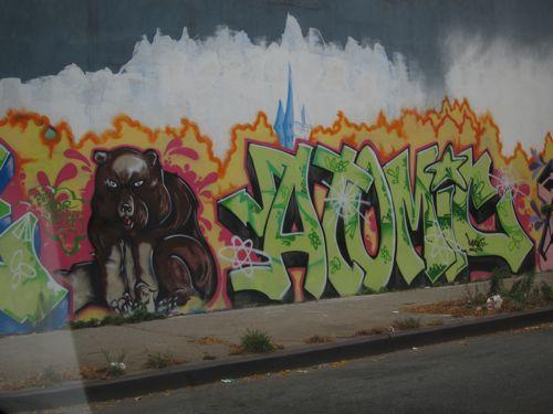 BraskArtBlogGraffiti3