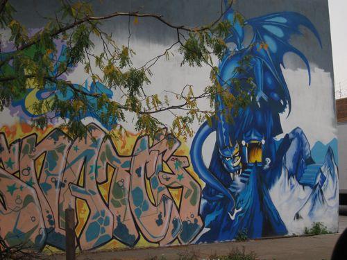 BraskArtBlogGraffiti4