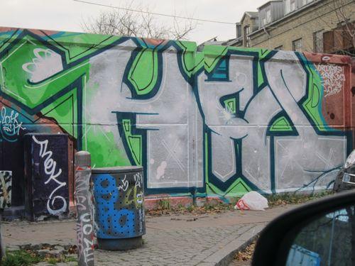 BraskArtBlogGraffiti9