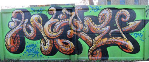 BraskArtBlogStaden201116