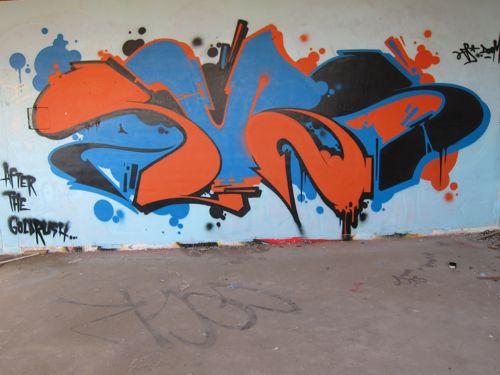 GraffitiBraskArtBlog11