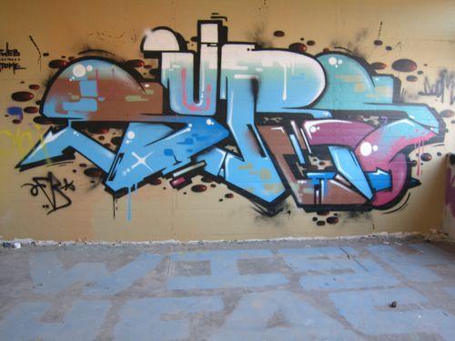 GraffitiBraskArtBlog12