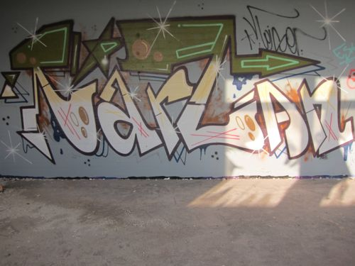 GraffitiBraskArtBlog14