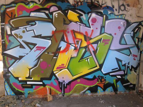 GraffitiBraskArtBlog15