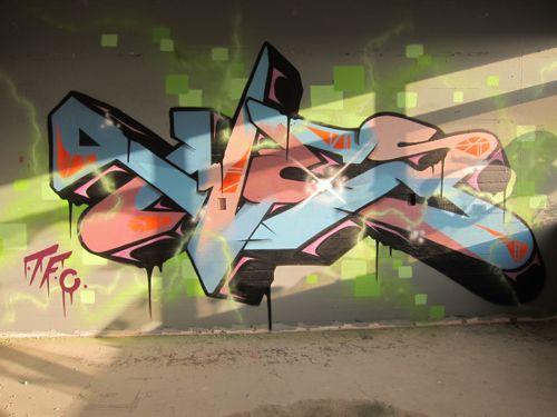 GraffitiBraskArtBlog16