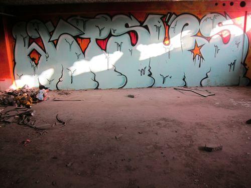 GraffitiBraskArtBlog18