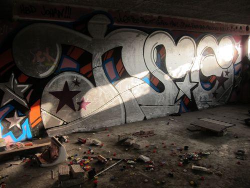GraffitiBraskArtBlog19