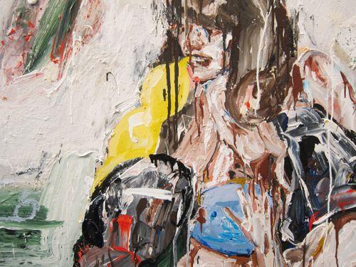 JohnCopelandstudiovisit201109