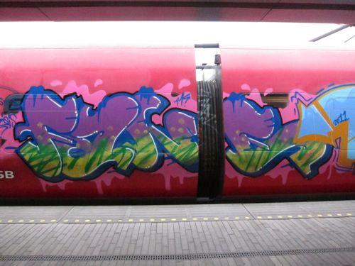 Svin2011:101