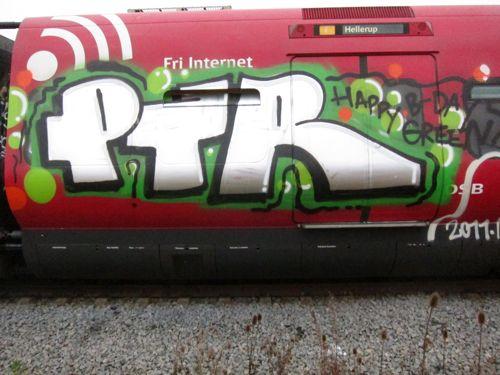 Svin2011:1116
