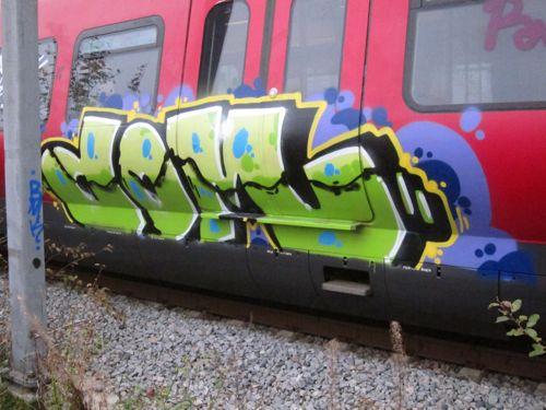 Svin2011:1118