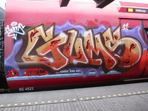 Svin2011:131