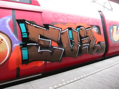 Svin2011:132
