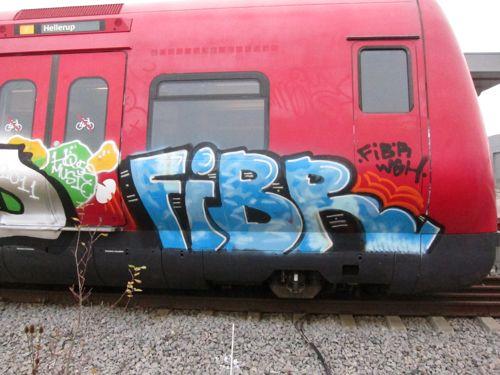 Svin2011:1402