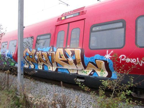 Svin2011:1405