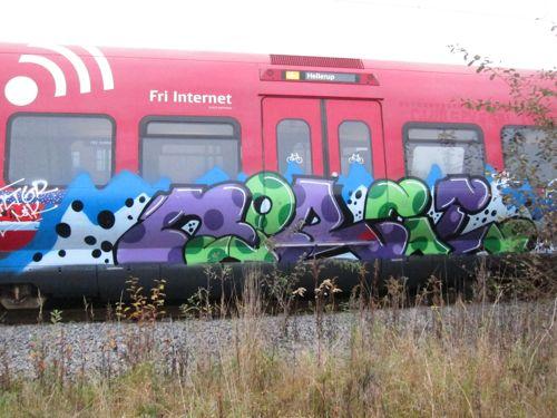 Svin2011:1407