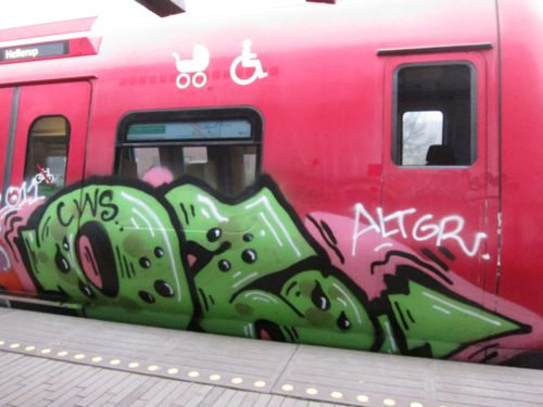 Svin2011:1412
