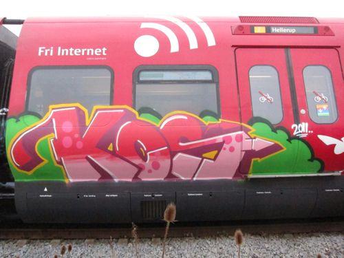 Svin2011:1413