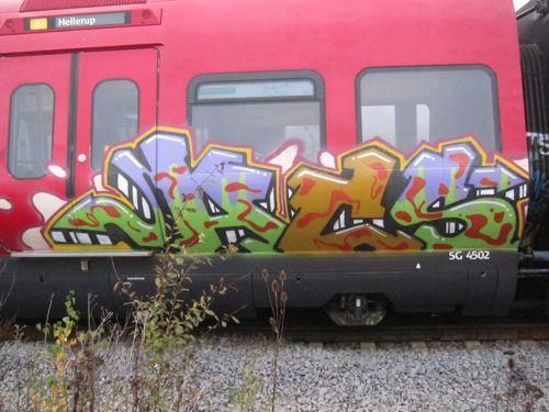Svin2011:1414