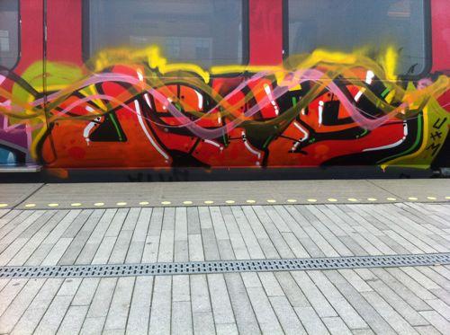 Svin2011:2008
