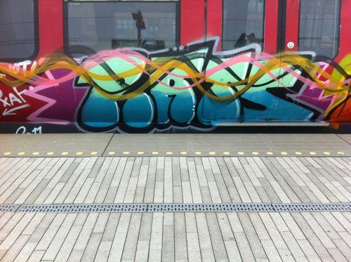 Svin2011:2009