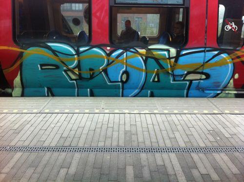 Svin2011:2011