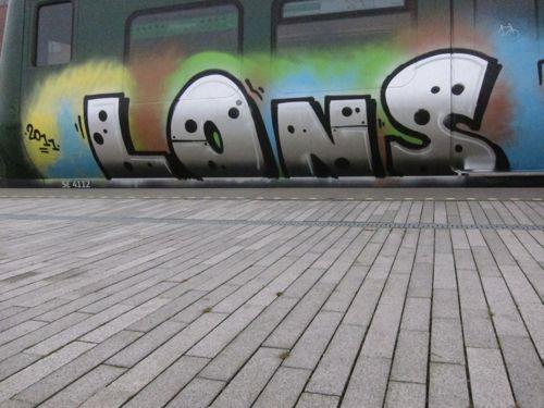 Svin2011:84