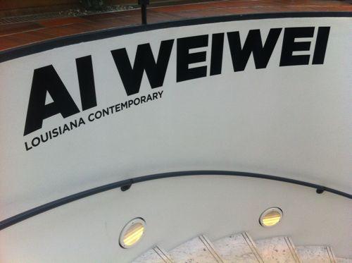 AiWeiWei05
