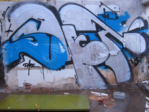 BraskArtBlog66610