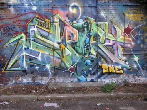 BraskArtBlogGraffitiwalls01