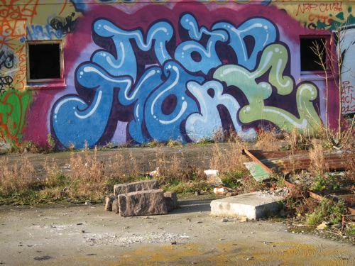 BraskArtBlogStaden201104