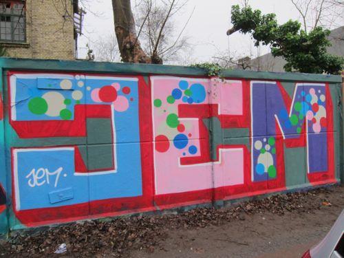 Graffiti2011:21
