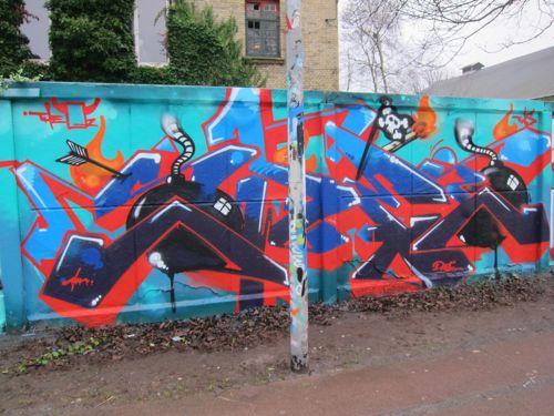 Graffiti20113