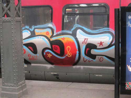 Svin201107