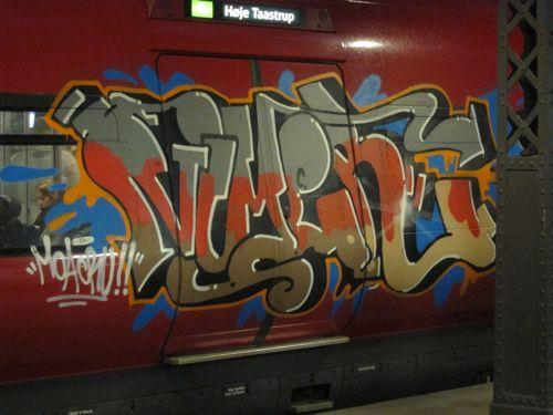 Svin201112