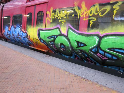 braskartblog21