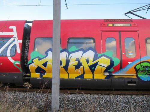 braskartblog59