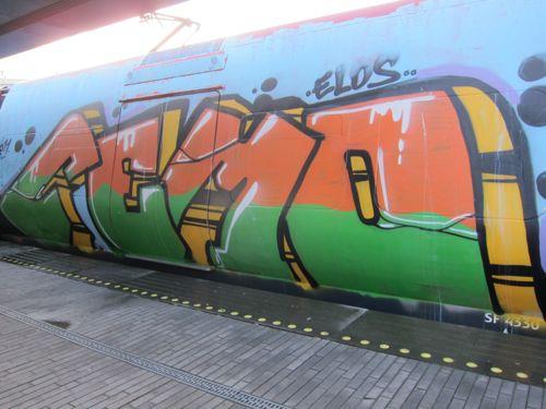 braskartblog60