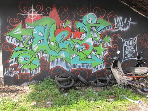 Baligraffiti1