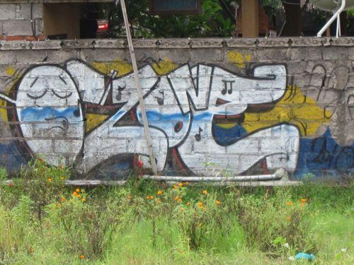 Baligraffiti2
