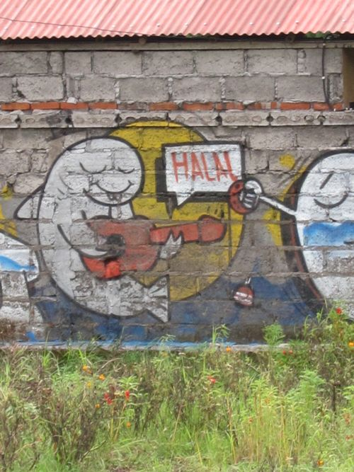 Baligraffiti3