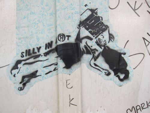 Baligraffiti:part31