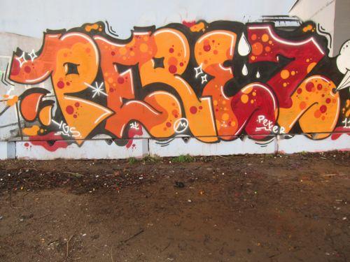Braskartbloggraffiti201207