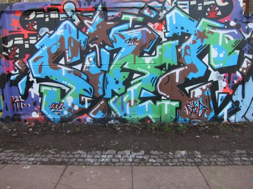 Braskartbloggraffiti201220