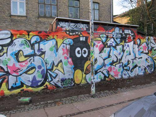 Braskartbloggraffiti201222