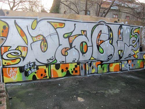 Braskartbloggraffiti201223
